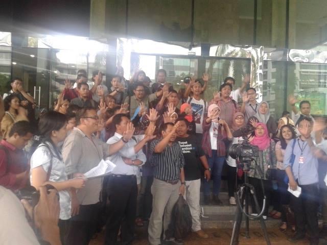 Jakarta_KMS
