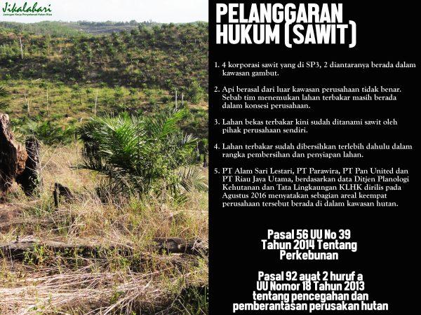 012 Laporan Investigasi SP3